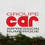 Groupe CAR Impression